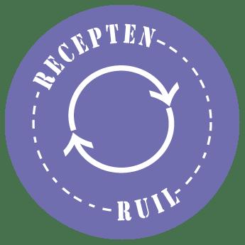 receptenruil_logo
