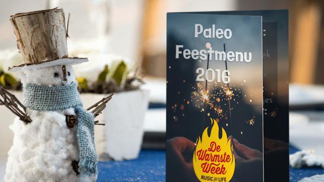 paleo_feestmenu
