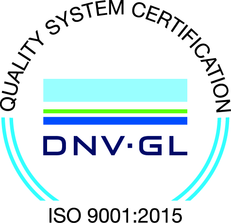 OES Recertifies ISO 9001:2015 Certification