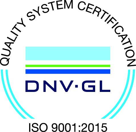OES Recertifies ISO 9001:2015 Certification
