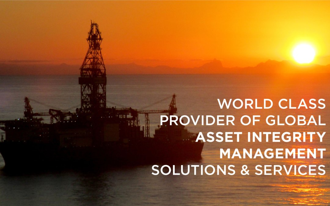 MARINE, DRILLING OPERATIONS AND BOP & WELL CONTROL AUDITORS