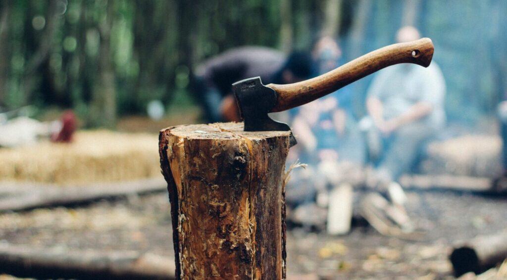 outdoor-workshop-achterhoek