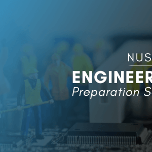 NET Engineering Preparation Session