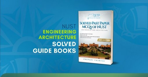 Solved Past Papers of NET Engineering and Architecture