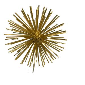 hedgehog ball - big