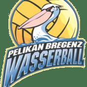Pelikan Bregenz