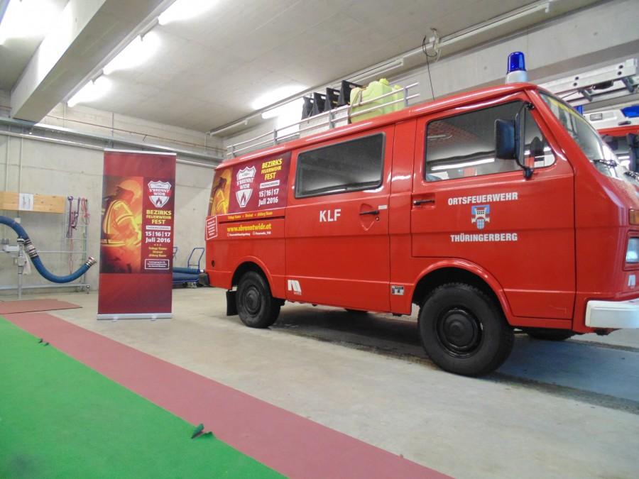 Feuerwehr_Thueringerberg_KLF