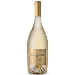 Comporta 2013 Vinho Branco