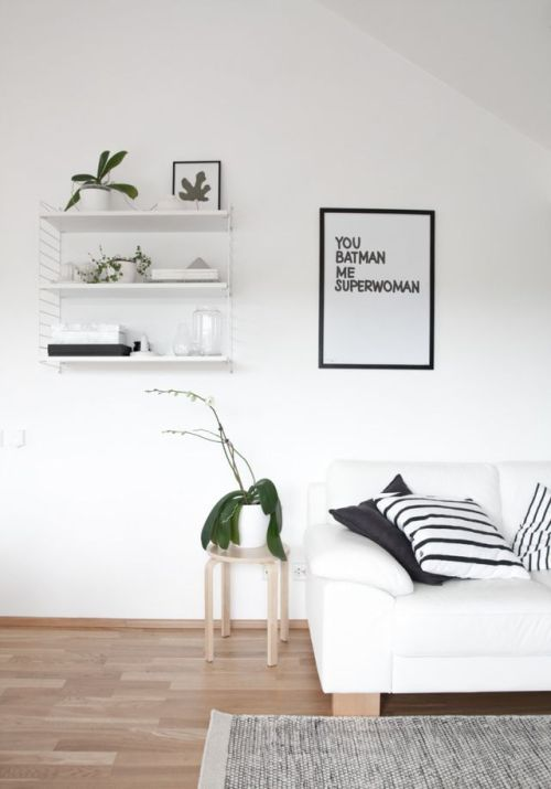 Decoracao Minimalista.4