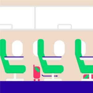 bagagem-cabine-trasavia