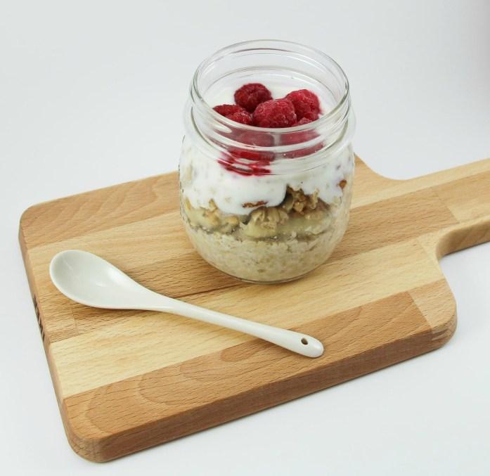overnights-oats-2