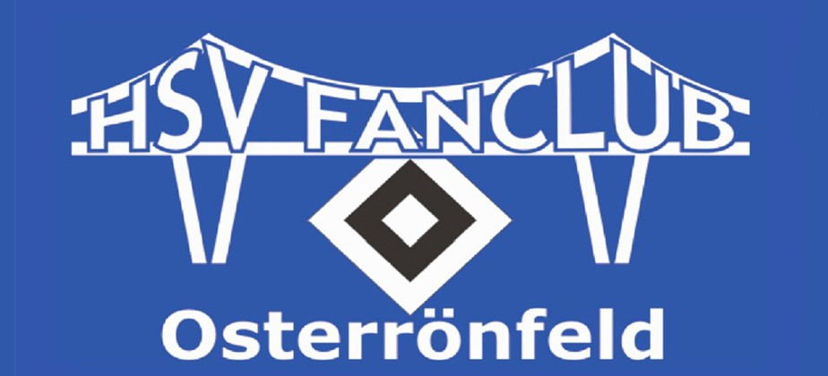 hsv fanclub osterronfeld