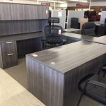 Office Furniture For Less Money New And Used Ofco Inc