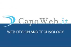 CapoWeb.it