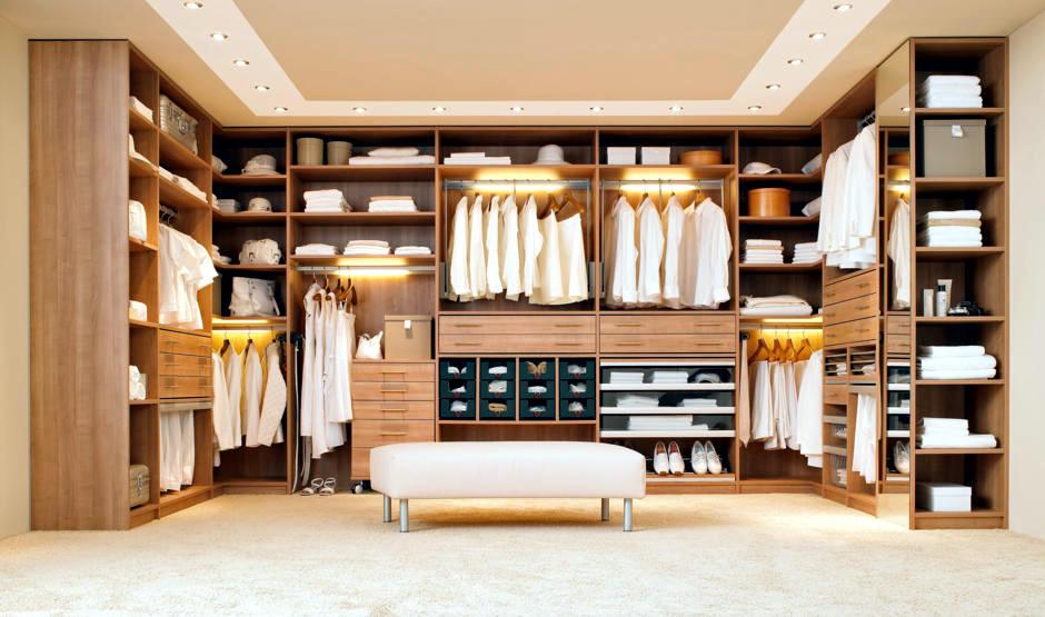 lighting interior design ideas ofdesign