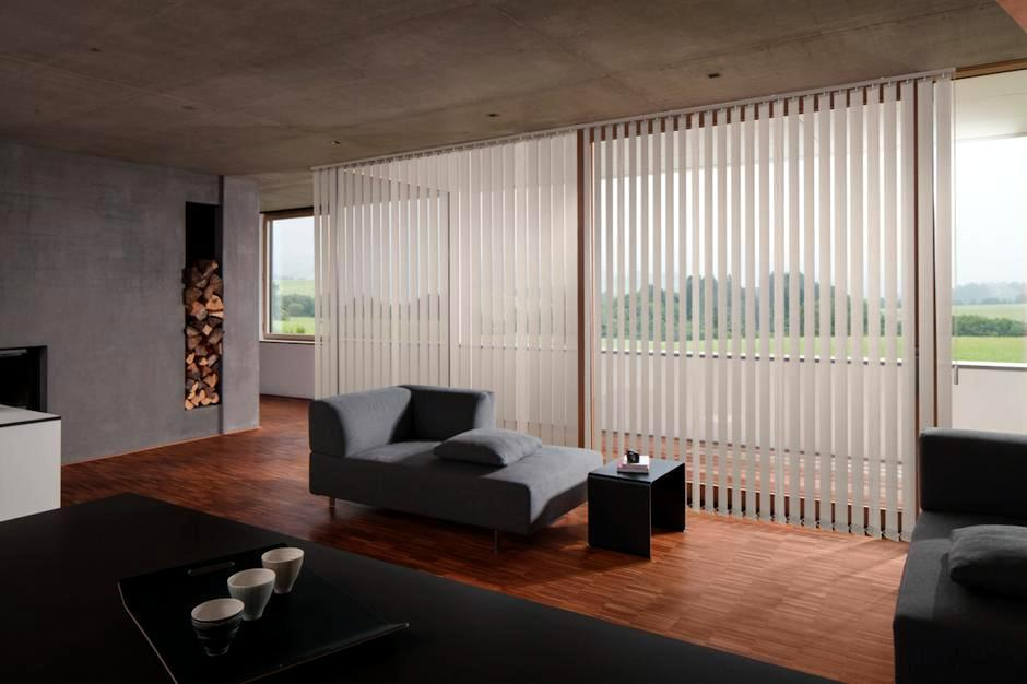 Ideas Room Living Walls Decorating