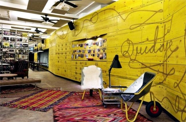 Hostel StPauli In Hamburg Stunning Design A Draft