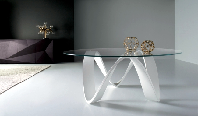design ideas coffee table for modern