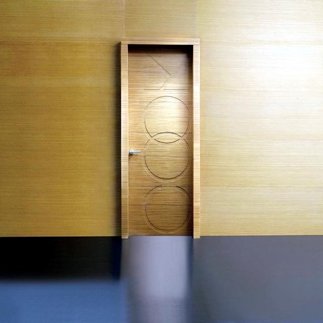 Wooden Doors Design Unusual Design Laurameroni Interior