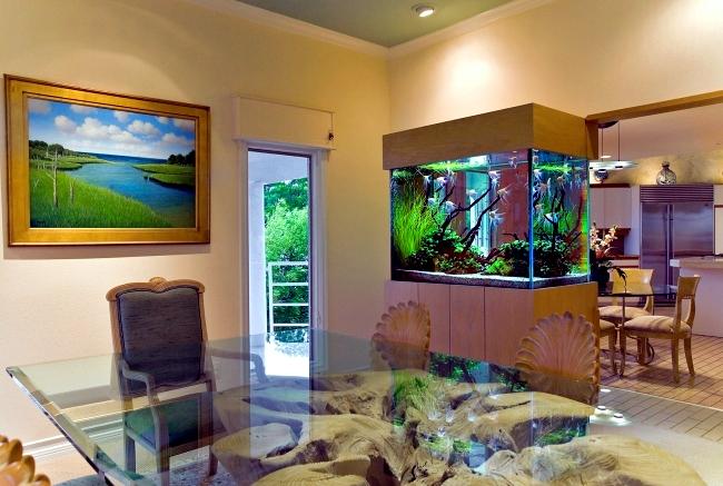 Wall Design Ideas Living Room