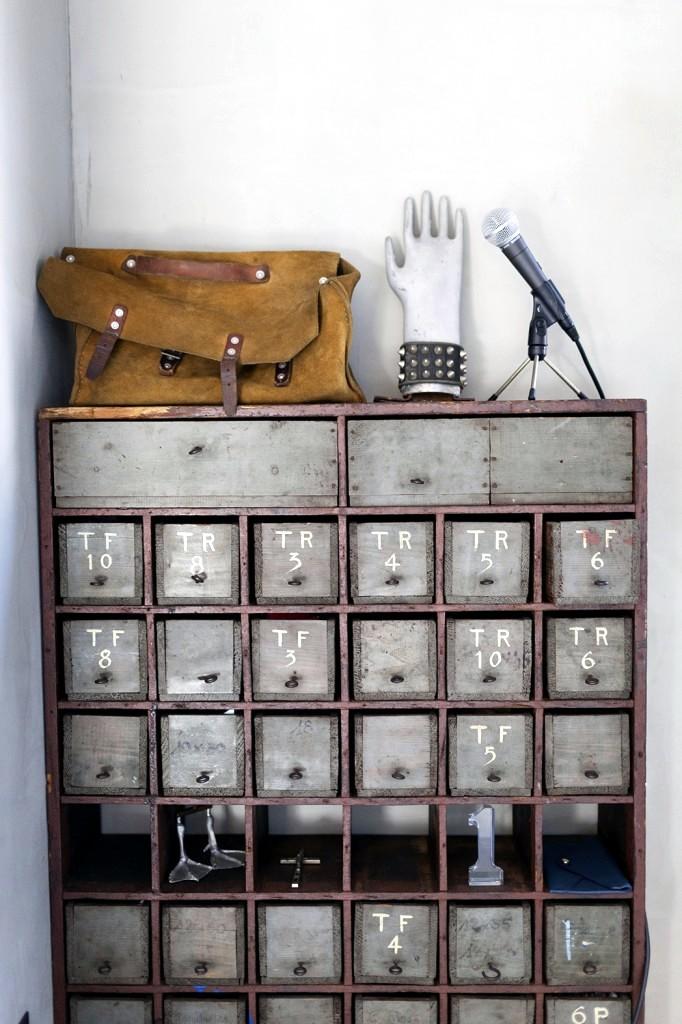 Apartment Interior Design Samples