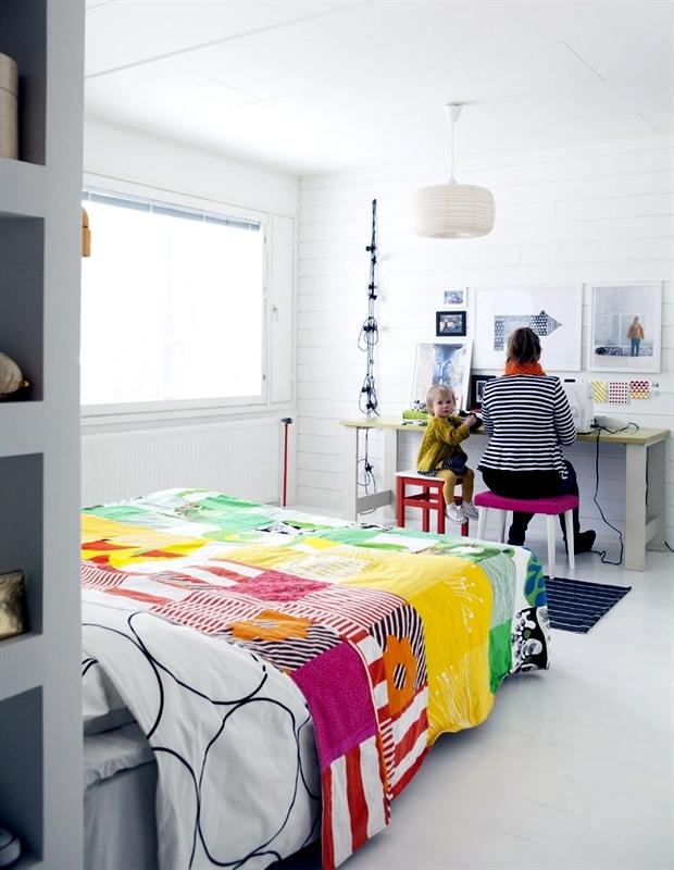 Deco Ikea