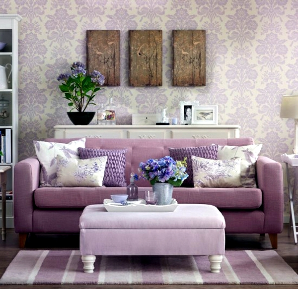 Design living room     cool decorating ideas with sofa cushions     Sitting room decor