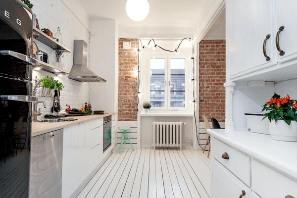 For Lovers Of Swedish Design Interior Design Ideas