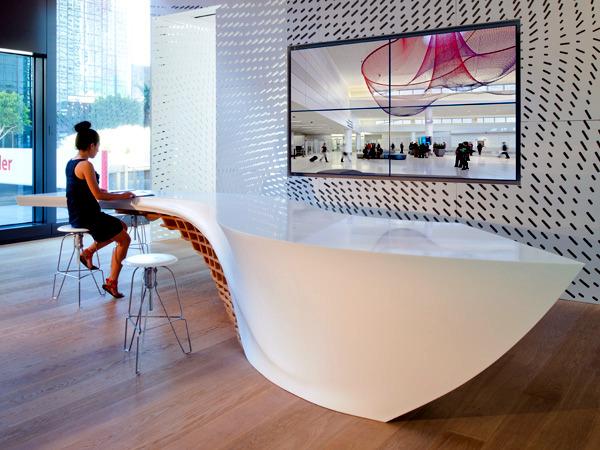 Image Result For Office Room Interior Design