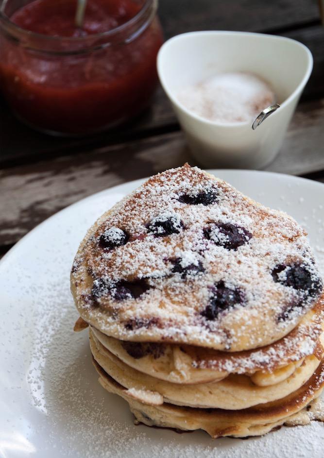 Blaubeer-Pancakes_1-5