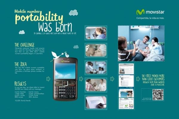 movistar-babies-600-64386