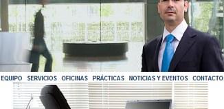 Trabajo profesional-Signium International