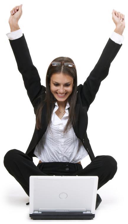 buscar-empleo-en-internet