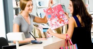 ¿Qué son los clientes misteriosos y cuáles son sus principales funciones?