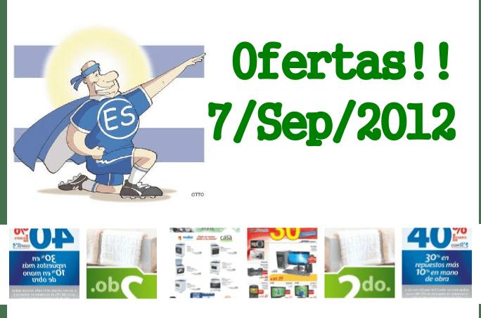 Ofertasv2_07SEP2012
