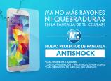 anti shock mundo celular