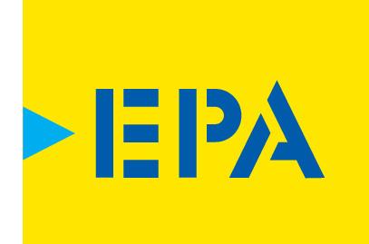 Ofertas EPA El Salvador destacados