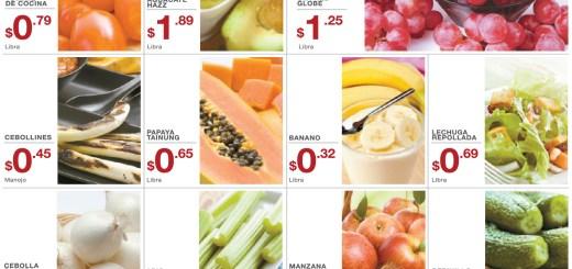 Super Selectos ofertas de hoy Martes - 24sep13