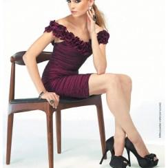 Prisma moda el salvador pasion por la moda - 30oct13