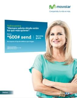 Telefonica promociones movistar el salvador - 09oct13