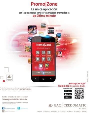 www.promozone.com.sv BAC CREDOMATIC - 29oct13