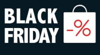 Black Friday 2013 el salvador