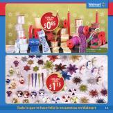 Decoracion Navideña Walmart 2013 - pag13