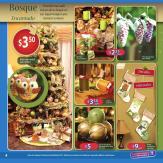 Decoracion Navideña Walmart 2013 - pag4
