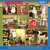 Decoracion Navideña Walmart 2013 - pag5