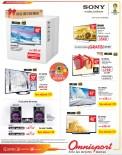 Omnisport ofertas de fin de año - 29nov13