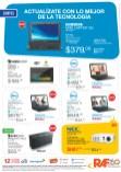SAMSUNG mini laptop 3G en RAF promociones - 04nov13