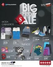 Siman big drifay sale ropa - 29nov13