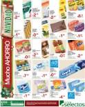 Super Selectos las ofertas de hoy martes - 05nov13
