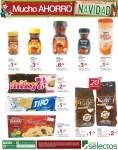 Super Selectos ofertas de hoy martes -- 12nov13